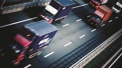 Truck & Bus News