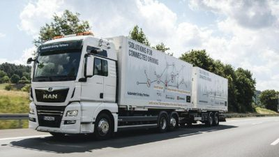 Truck 159 Ιούλιος 2018