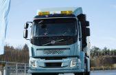 Τα φορτηγά μέσω της ηλεκτροκίνησης θα αναβαθμίσουν τις μεταφορές