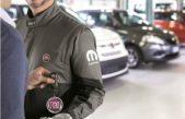 Δωρεάν τεχνικό έλεγχο προσφέρει η FIAT και στα Επαγγελματικά της