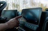 Mercedes-Benz Arocs: Με φουλ τεχνολογίες!