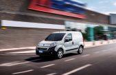 Fiat Professional: Πρωτοπόρος στα Επαγγελματικά με φυσικό αέριο