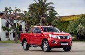 Αύξηση στην αγορά φορτηγών, μικρών και βαρέων