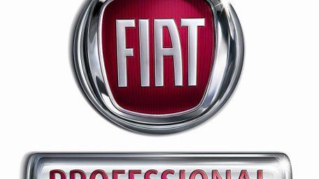 Η Fiat Professional κατέκτησε το 2019 την 1η θέση στην Ελληνική αγορά ελαφρών επαγγελματικών
