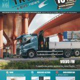 Truck 179 Μάρτιος 2020