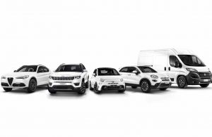 Αγορά επαγγελματικού με την πρωτοποριακή υπηρεσία Car@home