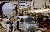 40 χρόνια επαγγελματικά Renault