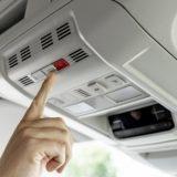 ΜΑΝ: Οι νέες τεχνολογικές καινοτομίες στα φορτηγά της από το 2021