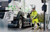 VolvoTrucks, Το 2021 μπαίνει στην πρίζα με μια σειρά ηλεκτρικών φορτηγών
