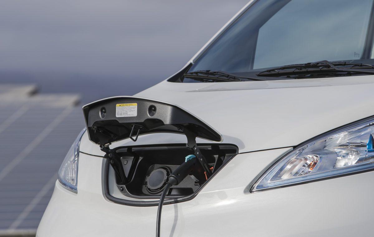 Τα μελλοντικά σχέδια της Nissan για μικρά φορτηγά στην Ευρώπη